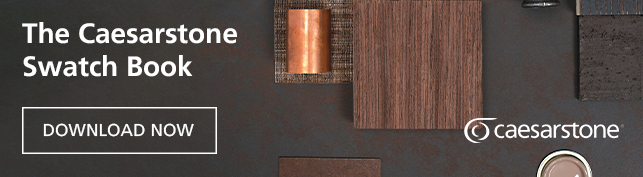 Request a Caesarstone Swatch Book