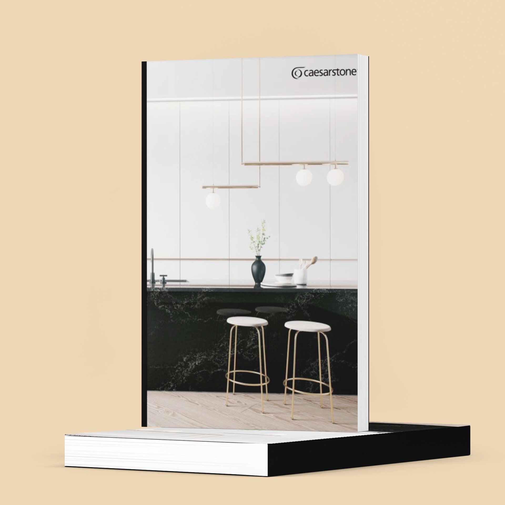 CS Collection Brochure