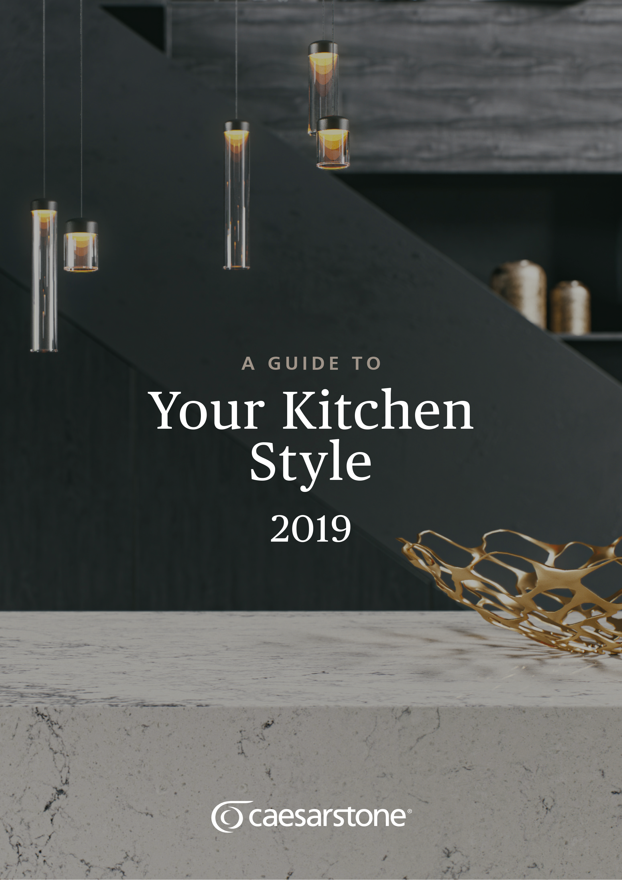 Kitchen Style Guide Front-Cover