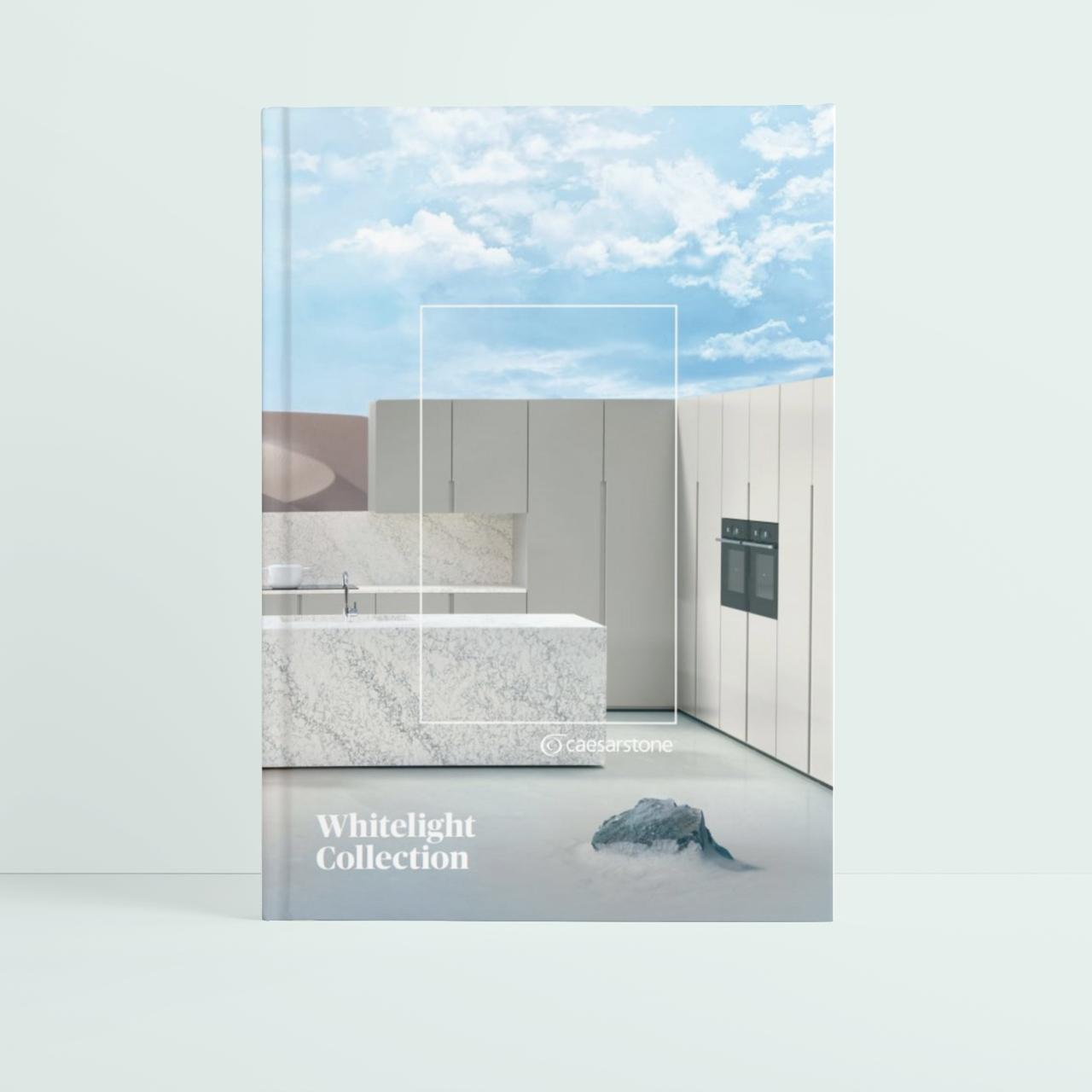 Whitelight Collection